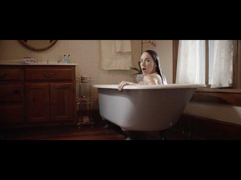 BLEED Official Trailer (2016)
