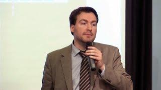C. Busch - Les transitions démoniaques - 2013-05