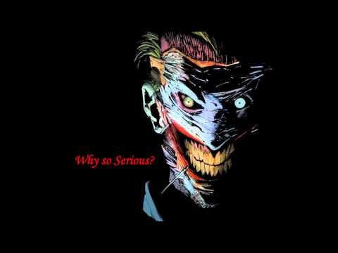 Rat Trap-Feed Me - Remix