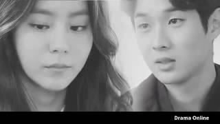 Дорама Любовь Хо Гу