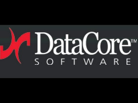 Data Migration with DataCore SANsymphony-V