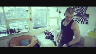 Ankerstjerne & Xander - Den Første Nat