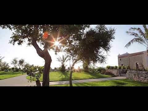 Découvrez l'hôtel Casal di Noto en Sicile | Voyage Privé France