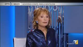 Paolo Gentiloni (Pd): 'L'Italia isolata non è un'Italia più forte'