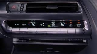 2013-2014-audi-a4-light-covers 2014 Audi Q7