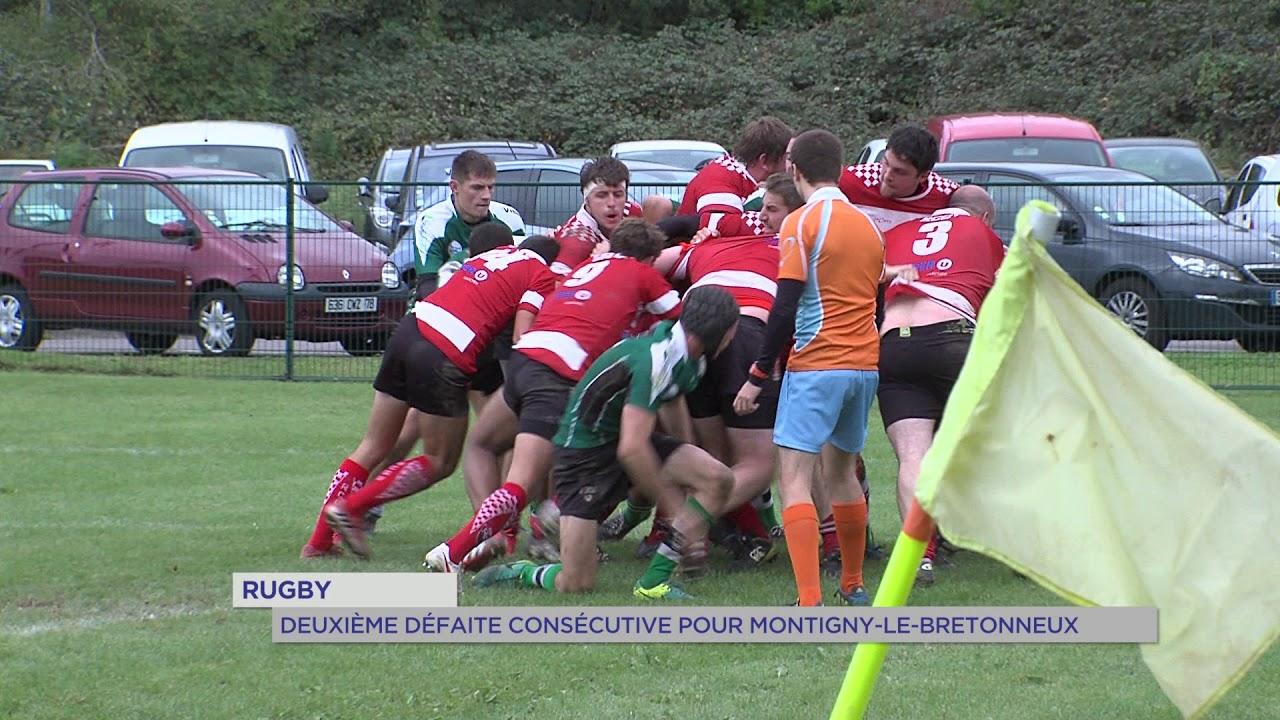 rugby-deja-deux-defaites-montigny-bretonneux