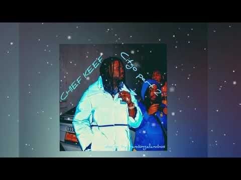Chief Keef - Citgo Part 2 (Official Audio)