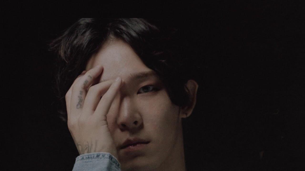 m v 남태현 taehyun nam 별 star prod by 박근태 ktp youtube