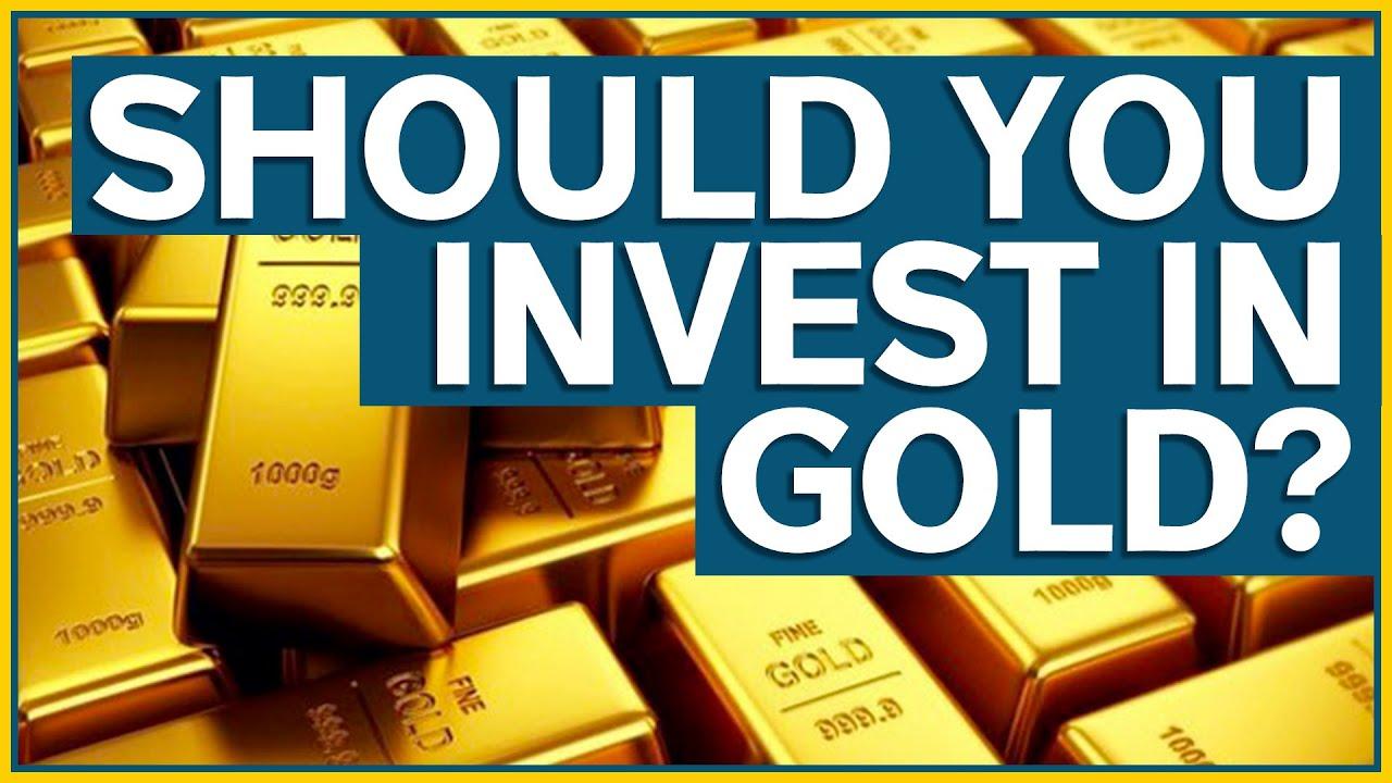 Ramesh Damani & Mohnish Pabrai Q&A with Millennium Mams' - May 8, 2020