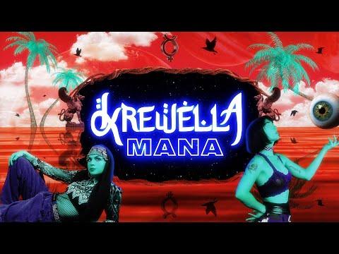 Remix 3d Download