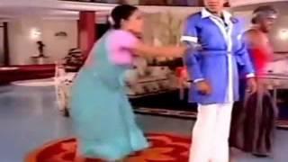 pacha milaga- mr bharath