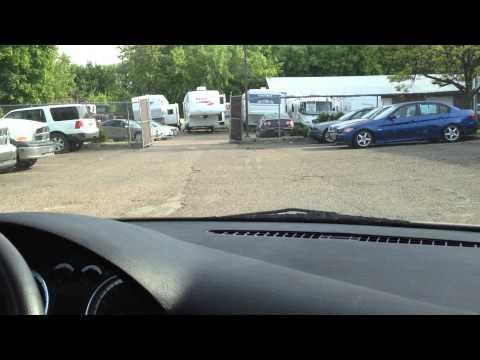2005 VOLKSWAGEN Jetta GL, 4 door, 2.0 4cyl,