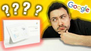 Ce Produit Google est Rare et Introuvable en France !