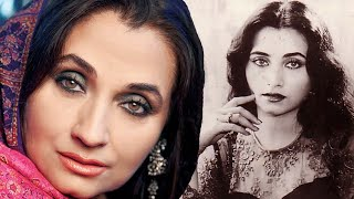 The Unforgettable : Salma Agha
