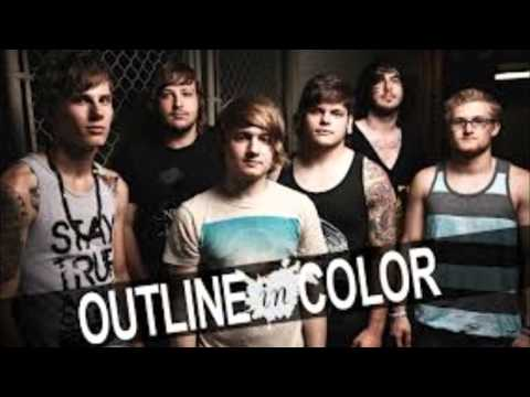 Outline In Color - Bad Romance (Lady GaGa Cover) mp3