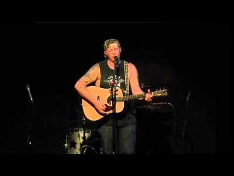 Jake Houston - June 30 2015