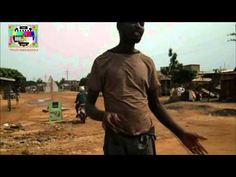 Même un fou conteste la victoire de Faure Gnassingbé