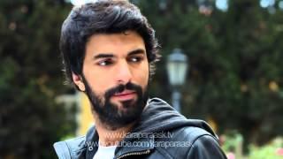 Грязные деньги и любовь/Kara Para Aşk 8 серия анонс