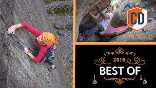 The EpicTV Feature Climbing Films Of The Year | Climbing Daily Ep.1323