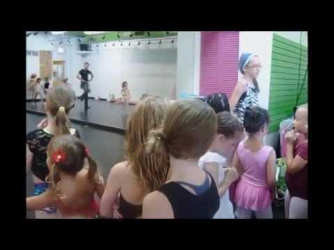 2013-07-22,07 -24 K & C's Dance Lesson