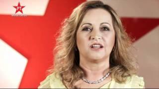 O PT realiza mais - Cecilia Ferramenta Ex-Deputada e Dirigente do PT (Vale do Aço)