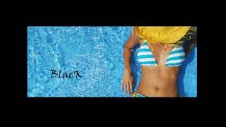 Abba Gimme Gimme Remix[UnOfficial]