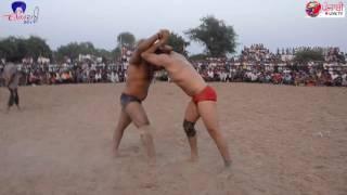 Rubal Khanna V/S Birju Delhi (Ban-Malpur Jammu 27-10-2016)
