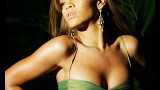 "Rihanna & Lene Marlin ""Unforgivable Girl Gone Bad"" Mashup 2016"