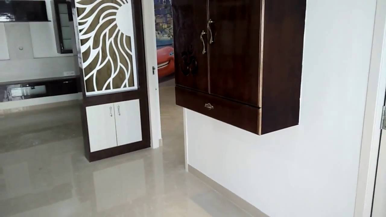 Great ELEGANTu0027S PINNACLE | HOME MART | MODULAR KITCHEN U0026 INTERIOR | OMR   CHENNAI