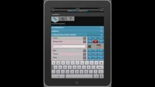 Inspect2go - Custodial, School Janitor, Hotel Housekeeping, Maintenance - iPad Mobile App Software