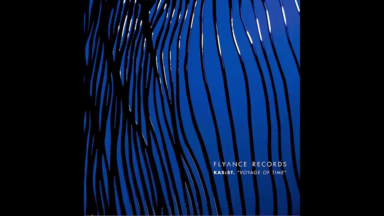 Secret Cinema Shares 5 Of His Favorite Records, Ever | 6AM