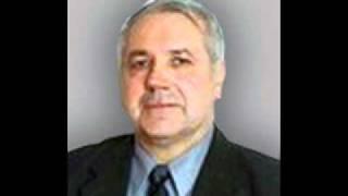 Духовная Война ч.9 - Куркаев Н. Я.
