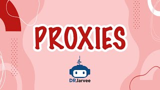 Instagram Automation Solution Proxies For Jarvee & Scraping For 2021