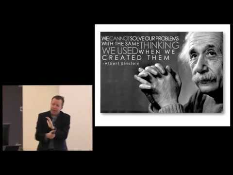 Marsden Lecture 2016: Scotland's approach to quality improvement