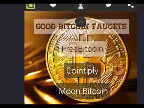 Investir en bitcoin 2020