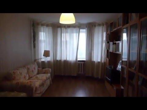 1-комнатная квартира в Щелково (продажа)