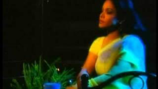 "Yasmin Rashid [Panna] ""Kije Kori""; Bangla Music"
