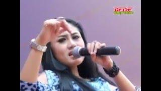 Video Goyang Seksi Hot = Buaya Buntung ll PANTURA di Jati Kudus Terbaru HD download MP3, 3GP, MP4, WEBM, AVI, FLV November 2019
