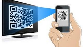 How to Download and Install Android Apps Using QR Codes