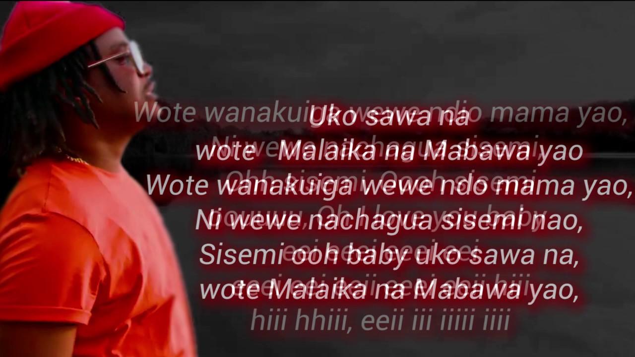 nyashinski-malaika-lyrics-my-lyrics-254