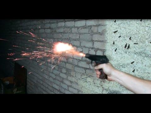 Купить холостой патрон 9 мм в интернет магазине компании zbroia в харькове, киеве, одессе, львове, луганске по низкой цене   zbroia®.