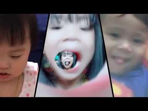 Most Funny Crazy  Baby Videos Of the world-You will laugh must