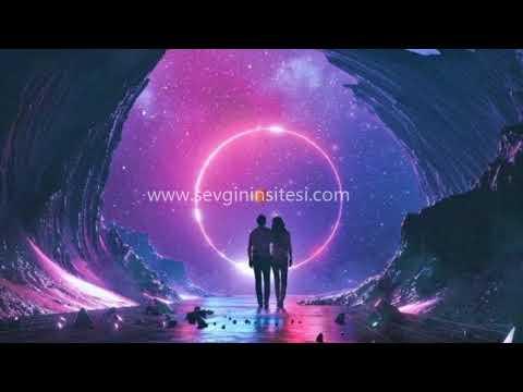 ruh eşi meditasyonu!& -çok etkili   #reiki  #free #ücretsiz #meditasyon #ruheşi