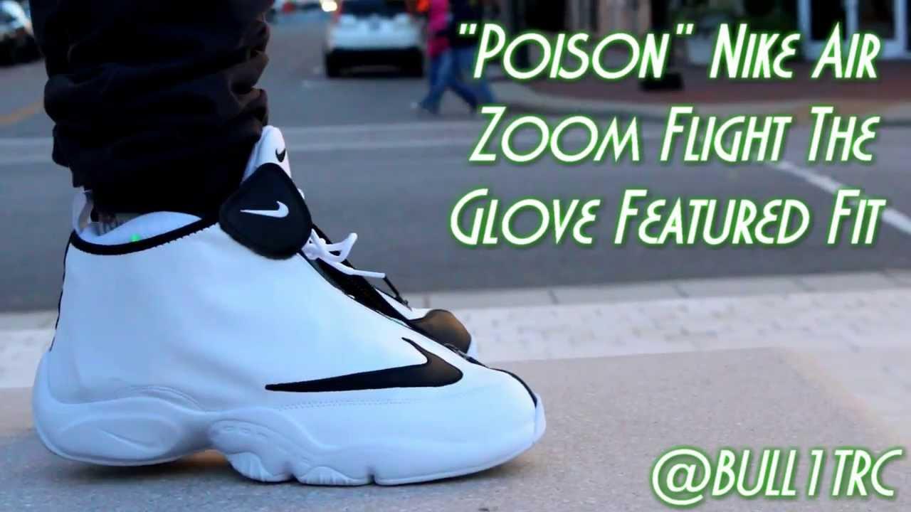b8f46992b7833 Poison