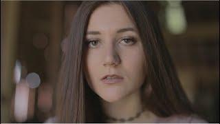 Mina Alali - Shame On Me (Official Music Video)