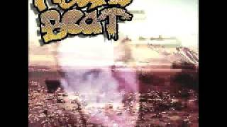 Negrobeat - The Lone Wanderer