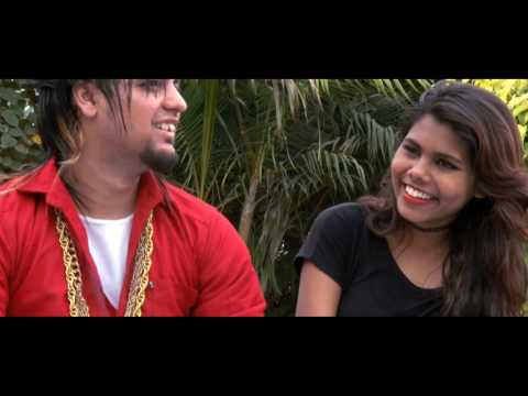 Masoom they (cover song) super hit song in this months like share and comment