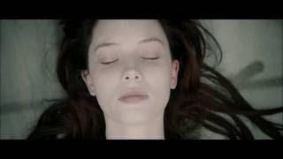 Демон внутри. Трейлер 2016(Подписывайтесь на мой канал: https://www.youtube.com/channel/UCJ3u9AQ68Gv9DnPi4TKIpGw Демон внутри. Autopsy of Jane Doe. Трейлер 2016., 2016-10-17T11:47:42.000Z)