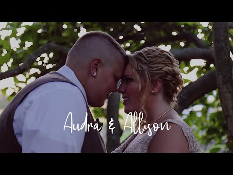 audra-&-allison-cinematic-wedding-highlight-film-at-montagu-meadows,-westminster-md