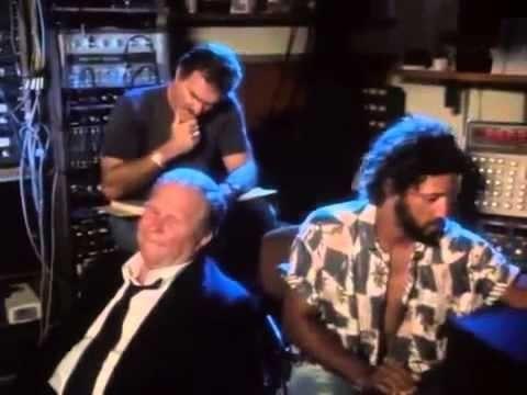 BL Stryker 201 The King of Jazz Episode   Watch BL Stryker TV Show
